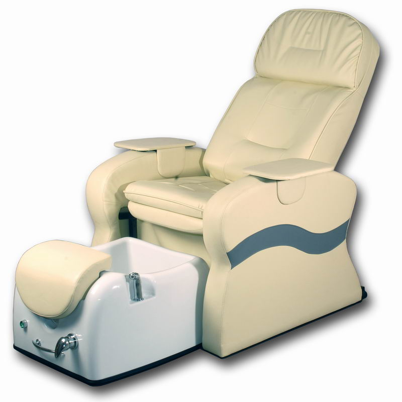 Pedicure Massage Chair M82